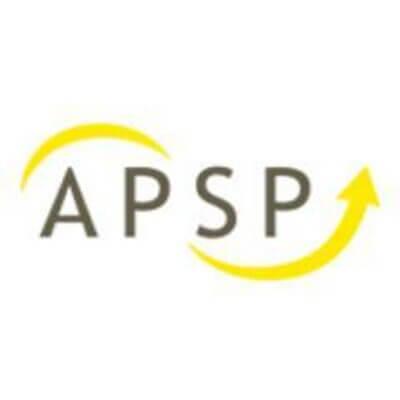 一般社団法人ソーシャルプロダクツ普及推進協会(APSP)のニュースレターに取り上げられました。